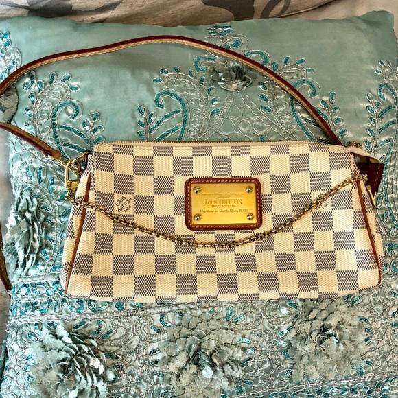 97f3506403f6 Louis Vuitton Handbags - Louis Vuitton Bag